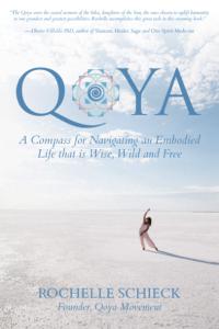 QoyaCover